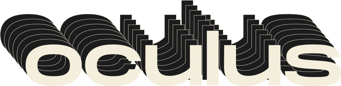 oculus1@2x-1139x290,5